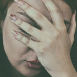 cbd et migraine